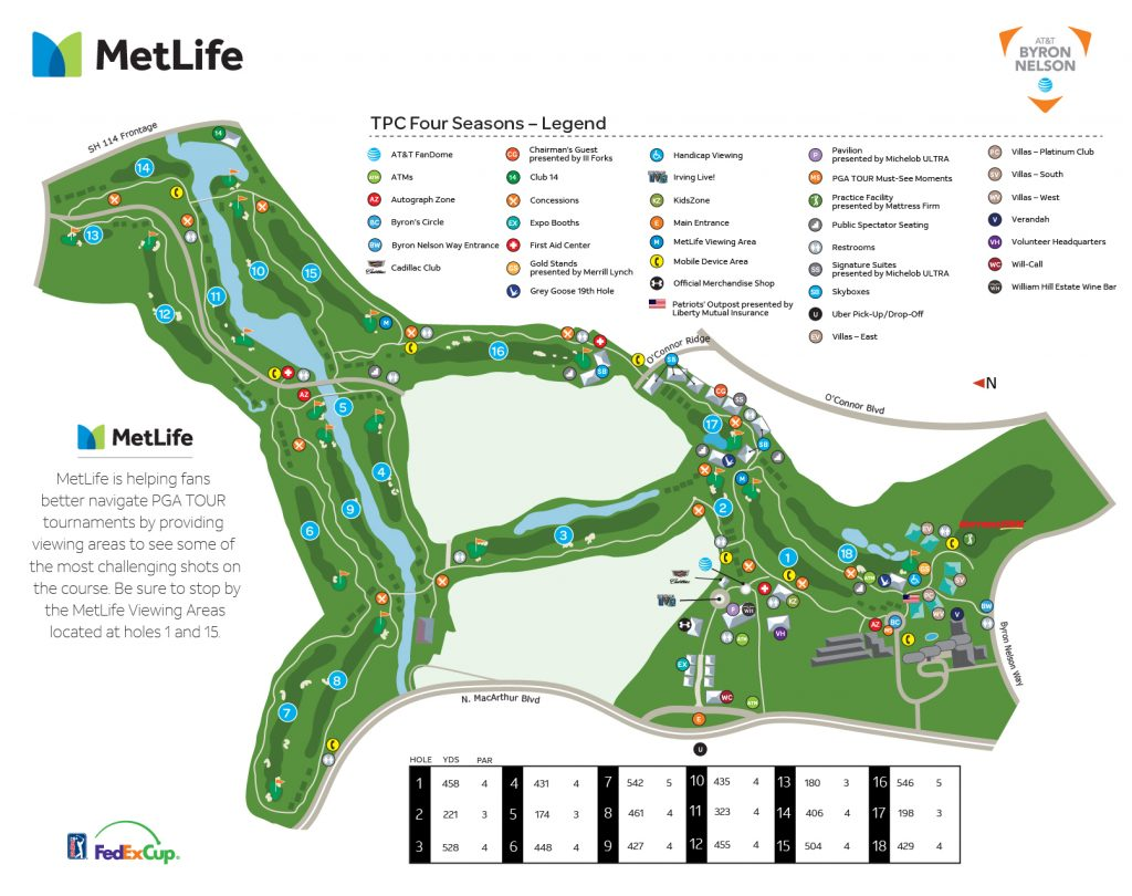 2017 TPCFS Course Map_web-01