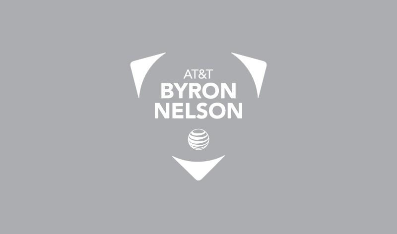 Byron-Nelson-Blog
