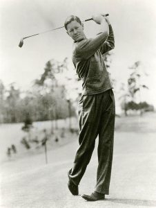 byron-golf_2450x500_r2-002
